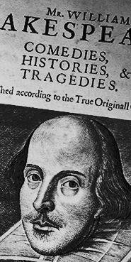 shakespeare authorship controversy essay